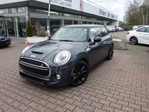2016 MINI Cooper S Hardtop 2 Door in Aviano, IT