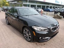 2015 BMW 228i xDrive in Aviano, IT