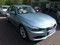 2015 BMW 320i in Aviano, IT