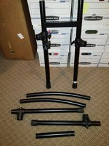 MDS-4V ELECTRIC DRUM SET STAND (Mint Condition) in Fort Sam Houston, Texas
