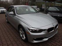 2015 BMW 328i in Aviano, IT