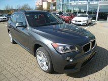 2015 BMW X1 xDrive 28i in Aviano, IT