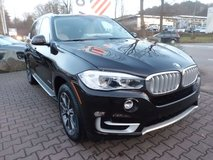 2015 BMW X5 xDrive 35i in Aviano, IT