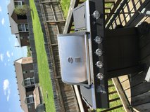 Kenmore Gas Grill in Fort Campbell, Kentucky