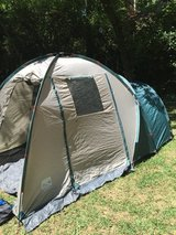Tent- The Montana 3/4/5 in Conroe, Texas