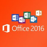 Microsoft Office 2016 in Hinesville, Georgia