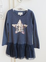 Gorgeous Dress / Tunic with sequin star in Stuttgart, GE