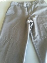 Men's dress pants 34x34 in Camp Lejeune, North Carolina