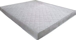Mattress in Aviano, IT