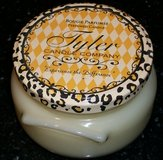 Tyler Candle Company IRA JEAN Scent NEW 11 OZ. in Kingwood, Texas