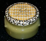 Tyler Company TYLER Scent Candle / Wax Candle New ~ NO WICKS ~ Please Read in Kingwood, Texas