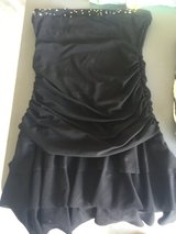 Dress by Taboo size M black in Camp Lejeune, North Carolina