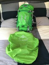 Osprey Stratos 36 Pack, Size M/L, New Never Used, $135 OBO in Camp Pendleton, California