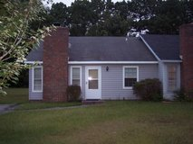 PRICED REDUCED AND READY TO SELL in Camp Lejeune, North Carolina