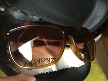 BRAND NEW VONZIPPER in Okinawa, Japan
