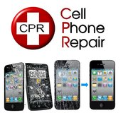 Cell Phone and Tablet Repair in Fort Riley, Kansas