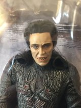 McFarlane Toys / Figurines Sleepy Hollow Set with Rare Christopher Walken and deluxe headless ho... in Lakenheath, UK
