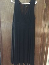 Women's XL Dress in Fort Carson, Colorado