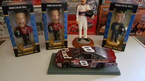 Collectibles For Sale In Lejeune NC