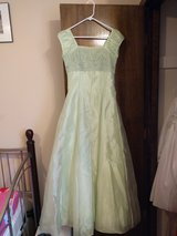 Modest prom dress in Bellevue, Nebraska