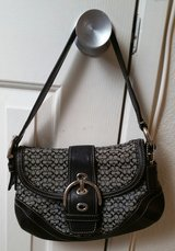 Coach purse in Temecula, California