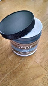Valspar Antiquing glaze in Travis AFB, California