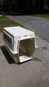 Extra Large Dog Crate in Beaufort, South Carolina