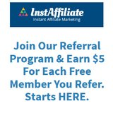 Instaffiliate in Fort Campbell, Kentucky