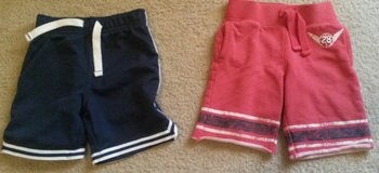 3T active shorts in Fort Campbell, Kentucky