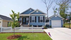 Home For Rent Minutes from PI, MCAS & Navel Hospital in Beaufort, South Carolina