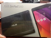 Brand New Tablet! in Lake Charles, Louisiana