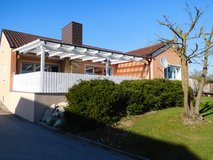 SALE: Single family home in 95519 Schlammersdorf in Grafenwoehr, GE