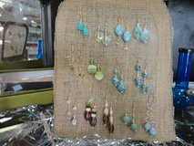 HAND MADE JEWELRY in Colorado Springs, Colorado