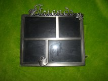 Friends Picture Frame #2 in Alamogordo, New Mexico