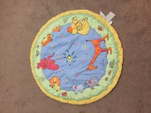 33 in Animal Baby Rug in Alamogordo, New Mexico