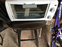 Toaster Oven in Warner Robins, Georgia