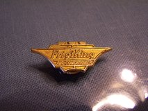 Antique FrigiKing pin in Westmont, Illinois