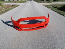 Mustang Front Bumper Cover. in Lake of the Ozarks, Missouri