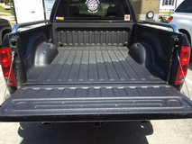 Xtreme Liners Spray-in Truck Bed Liners and Protective Coating in Camp Lejeune, North Carolina