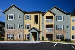 "***$999 2br"" $2000 in Free Rent on our BRAND NEW LUXURY Apts! No Rent Until May!***(Vestavia Are... in Birmingham, Alabama"