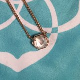 Kendra Scott Mabel necklace in Conroe, Texas