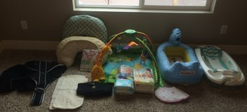 Baby Items in Fort Carson, Colorado