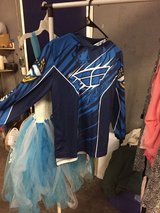 Youth Large Fly Riding Gear in Fort Campbell, Kentucky