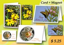 Mother's Day Special in Alamogordo, New Mexico