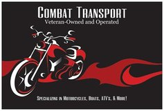 Combat Transport,  PLEASE take a minute to check this page out and HELP support a VET who needs ... in Fort Carson, Colorado