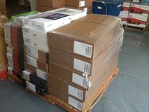 Brand New Laptops  Pallet (Great for Export) in Fort Carson, Colorado