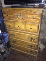 Chest of Drawers in Hopkinsville, Kentucky