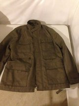 Men's Kenneth Cole Jacket, Large in Quantico, Virginia