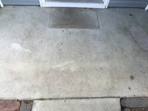 Professional Pressure Washing in Greenville, North Carolina