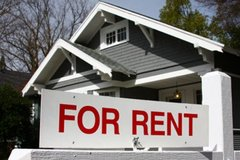 WANTED: 3BR 2BA house for rent in Fort Campbell, Kentucky